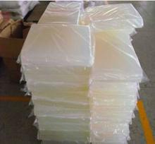 wholesale glycerin soap base glycerin transparent soap base