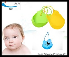 Baby Bibs,Personalized baby bibs,silicone material