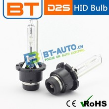Wholesale Price Fast Shipping 3200lm 45w Hid Xenon Bulk Kit