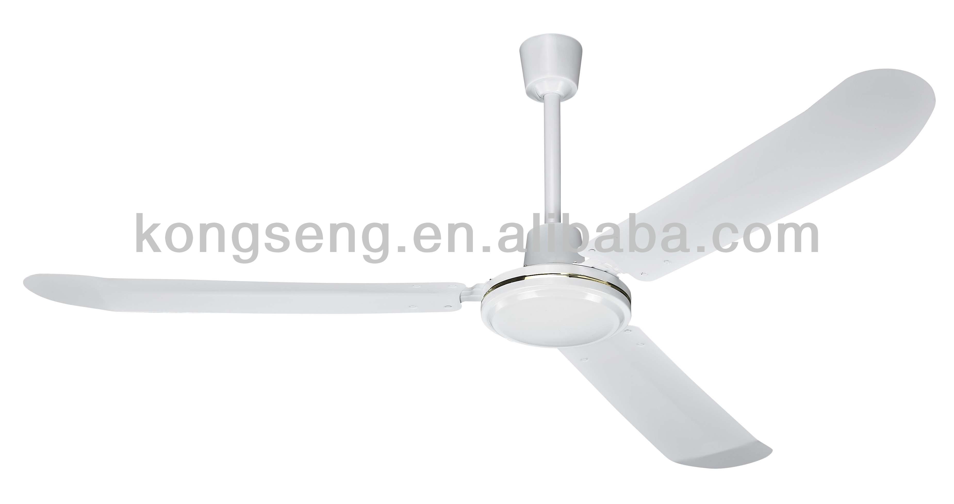 56 electric ceiling fan buy electric ceiling fan industrial ceiling fan electrical ceiling. Black Bedroom Furniture Sets. Home Design Ideas