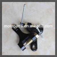 Buy Auto Hand Tools Repair Dismantle Chain 420-530 type