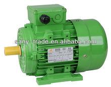KF Series IE2 AC Motor Electric