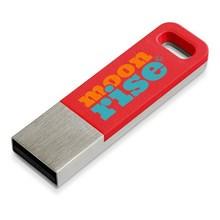 16GB-128GB 256GB Private Metal USB 3.0 Flash Drive, USB Pen Drive