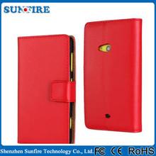 Flip case for nokia lumia 625, wallet leather case for nokia lumia 625, pouch case for nokia lumia 625