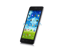 ananda 5'' Dual Core Hong Kong Cheap Price Mobile Phone