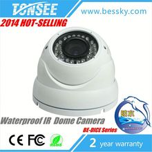 China top ten selling products, 1000tvl sony imx 238 cmos 1600tvl cctv camera, 808 car keys micro camera
