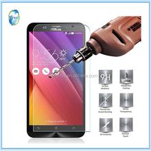 Anti-Impact Proof 9H Tempered Glass Material Mobile Phone Screen Protector/Film for ASUS Zenfone 5/Zenfone 6/asus memo pad