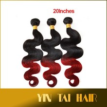 Hot New Products for 2015, Wholesale Alibaba Human Hair Extension, Chinese Human Virgin Wavy Hair Bulk Accept Customized