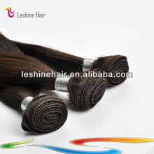 """Wholesale 16"""" 18"""" 20"""" High Quality Unprocessed Factory Price Top Grade Hot Sale Virgin Remy Cheap Brazilian Human Supreme Hair"""
