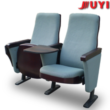 Manufacture 3D Auditorium Chairs For Cinema Theater Chairs JY-625
