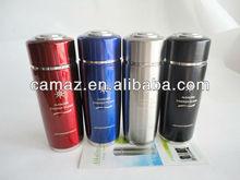 Tourmaline energy bottle with OEM