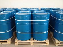 soybean oil fatty acid, soya fatty acid for alkyd resin
