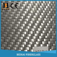 furniture 200-800g/m2 fiberglass woven roving