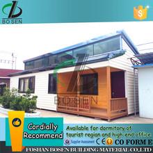 prefab house tube8 japanese for home home solar systems