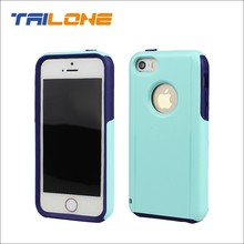 Wholesale phone cover for Apple iPhone 5c case, fashion design in 2015