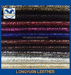 glitter PU leather, glitter, amazing for shoes and bags