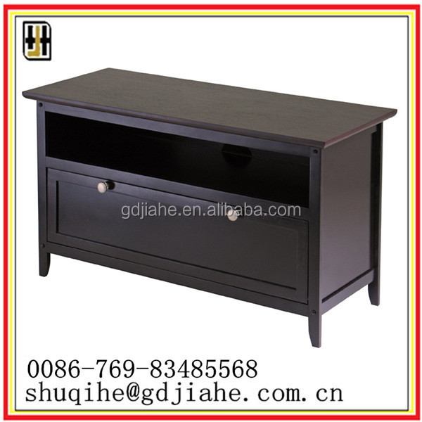 Cheap furniture latest design tv hall cabinet living room for Latest cupboard designs living room