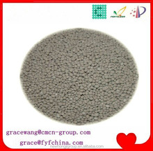 CMCN single super phosphate fertilizer