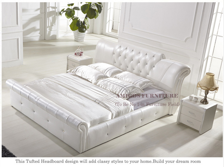 Underpriced furniture bedroom sets buy bedroom furniture for Bedroom furniture manufacturers