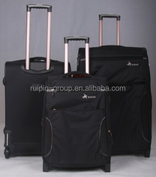 2014 hot sale polo president luggage