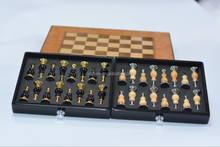 international chess wooden chessboard chess