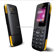 Unlocked dual sim bluetooth very low price mobile phone