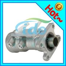 Brake master cylinder price for Isuzu Elf box 8972243740