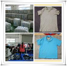 cheap rejected clothes wholesale cheap vetement femme