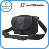 Best selling super quality Shockproof Waterproof DSLR Camera Bag