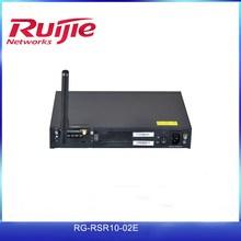 Ruijie RG-RSR10-02E Access Router