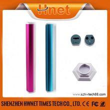 UL Energy Star Five Years Quality Guarantee LED daylight led tubes led tube lighting