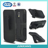 New arrival Hybird belt clip phone case for samsung galaxy s5 case wholesale