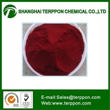 High Quality Iron(III) Citrate;CAS:3522-50-7,Best price from China,Factory Hot sale Fast Delivery!!!
