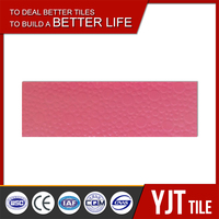 Vitrified floor tile,low price ceramic floor tile