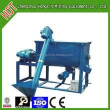 small animal feed mixer , china vortex mixer
