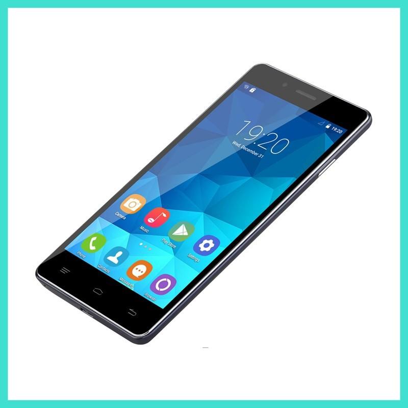 2015 Cheap Android Phone Oukitel Original Pure Mtk6582 Gps