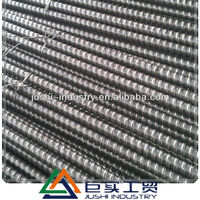 dywidag threaded rod/scaffolding wall tie