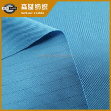 100% polyester moisture wicking pique mesh fabric