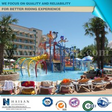 popular amusement equipment, theme park equipment for sale