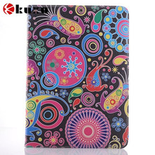 High quality for ipad mini case for kids, hot for apple ipad mini 3 case, new for ipad mini 3 cover