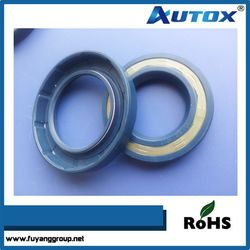Automobile/Auto/Car Usage and Stainless Steel Material oil seal spring