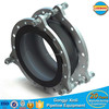 KXT flexible single ball rubber expansion joint with low price