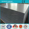 Pared externa material / exterior paneles de pared / aluminio compuesto sábanas