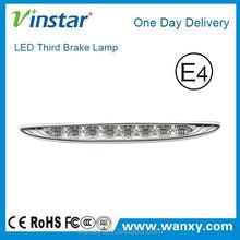 8PCS smd led car brake light 3rd brake light R50 R53 02-06 car led stop light