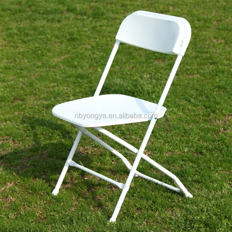 Wedding Plastic Folding Chair Wholesale Buy Wedding Plastic Folding Chair W