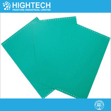 green aluminum positive offset china ps plate
