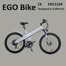 Flash, hot hot hot chopper cruiser bicycle for city lady