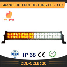 24v led light working bar flash 36w 72w 120w 180w 240w 300w led light tractor