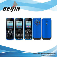 OEM factory price china mobile phone dual SIM cards mobile phone C128