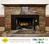 /product-gs/large-antique-rainforest-green-granite-decorative-stone-fireplace-60257185965.html
